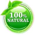 100% esenciální oleje pro aromamasáže