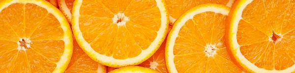 Pomeranč esence